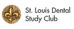 St. Louis Dental Study Club
